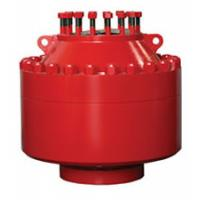 Wholesale Annular Blowout Preventers from china suppliers