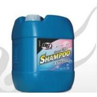 Wholesale Car shampoo cleaner from china suppliers