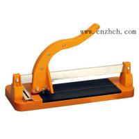 Buy cheap Tile Cutter from wholesalers