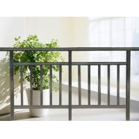 Buy cheap Aluminum Railings For Stairs from wholesalers