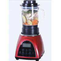 Wholesale Smart Heated Most Powerful Food Processor With Paint Spraying Color from china suppliers