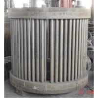 Buy cheap Other Graphite Heat Exchanger, Graphite Cooler, Condenser from wholesalers