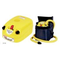 Buy cheap Electric Pump for Inflatable Boat, Rib Boat Gp-80 from wholesalers