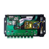 Buy cheap OEM Led Printed Circuit Board Addressable WIFI Controller Board Assembly from wholesalers