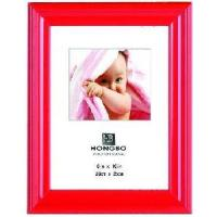 Buy cheap Photo Picture Frame (L005) from wholesalers