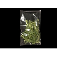 Buy cheap OPP Micro Perforated Plastic Bag from wholesalers
