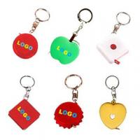 Wholesale Key Chain -02 from china suppliers