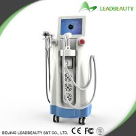 Buy cheap Ultrasonic liposuction cavitation hifu multifunction slimming machine from wholesalers