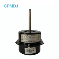 Buy cheap Copper Winding Single Phase 35W Air Cooler Fan Motor from wholesalers
