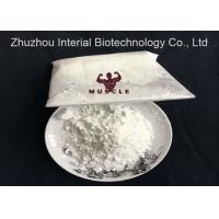 Buy cheap Stanozolol Winny Winstrol Powder  Legal Oral Steroids For Muscle Growth , CAS 10418-03-8 from wholesalers