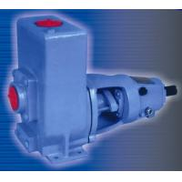 Buy cheap Anti abrasive Pulp pumps with certificate of ISO9001 manufacturer from wholesalers