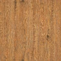 Buy cheap wood look glazed porcelain tile,floor tile GW60FP from wholesalers