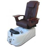 Buy cheap Pedicure Spa Chair HD-763 from wholesalers
