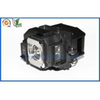 Buy cheap ELPLP54 Epson Projector Lamp 2000 Hours For EX31 EX71 EX51 from wholesalers