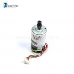 Buy cheap Sankyo Card Reader Motor Assy 9980911811 NCR ATM Parts from wholesalers