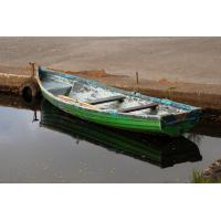 Buy cheap (CE) optional floor Inflatable boat from wholesalers