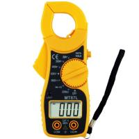 Wholesale MT87L Digital Clamp Meter from china suppliers