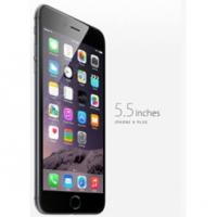 Wholesale Apple Iphone 6 Plus 64GB Space Gray Factory Unlock from china suppliers