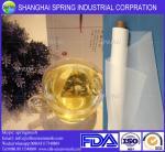 Buy cheap OEM factory direct wholesale tea bag nylon mesh/filter bags from wholesalers