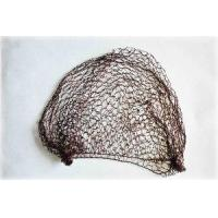 Wholesale Heavy Duty Hairnet from china suppliers