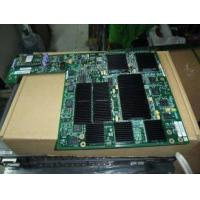 Buy cheap cisco WS-F6700-DFC3C from wholesalers