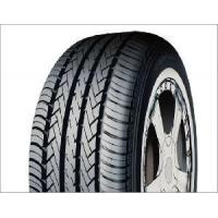 Buy cheap Radial Car Tire (175/65R14) from wholesalers
