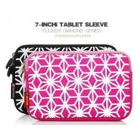 Wholesale Waterproof Stylish Neoprene iPad Sleeve for Tablet PC With Zipper from china suppliers