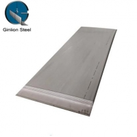 Buy cheap Thickness 0.01-3.0mm 904L Stainless Steel Sheet Plate from wholesalers