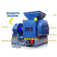 Buy cheap Quicklime Briquetting Machine/32Quicklime Briquette Machine /Quick Lime Dry from wholesalers