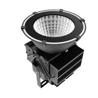 Buy cheap ip65 led flood lighting 150w industrial light 150w led highbay diffuser 400w HPS replace from wholesalers
