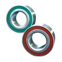 Buy cheap auto front wheel bearing from wholesalers