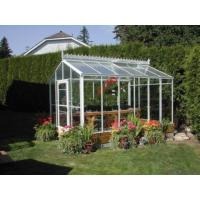 Buy cheap Polycarbonate Sheet For Greenhouse from wholesalers