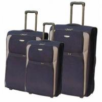 Buy cheap Traveling Bags Set from wholesalers