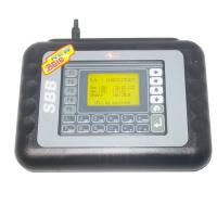 Buy cheap Latest Version Universal Diagnostic Tool Sbb Key Programmer For Multi-Brands from wholesalers