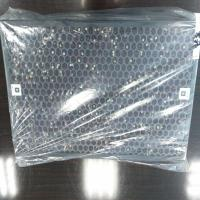 China Honeycomb Activated Carbon Air Filter on sale