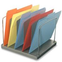 Buy cheap stationery paper cardboard file folder from wholesalers