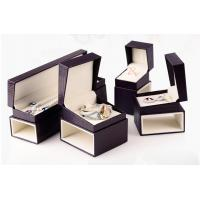 Wholesale The Jewelry Box,wholesale plastic jewelry boxes,black jewelry boxes,black necklace boxes from china suppliers
