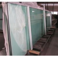 Buy cheap 10mm Tempered Glass from wholesalers