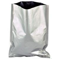 Airtight Printed Vacuum Packaging Pouch Aluminum Foil For Frozen Food Manufactures