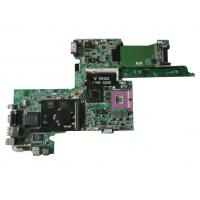 Buy cheap LAPTOP MOTHERBOARD USE FOR DELL I1720 PN:UK434 from wholesalers