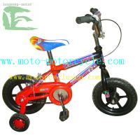 "Wholesale Steel Frame 12"" / 14"" Light Weight Bicycles Painting For Children from china suppliers"