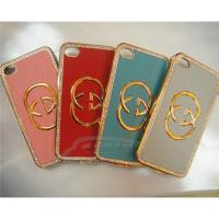 Wholesale sell iphone 4 fashion case from china suppliers