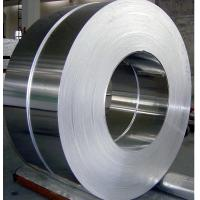 Buy cheap 2B BA 1D 2D NO.3 NO.4 HL and SUS430 stainless steel strip with 0.05-0.8mm thickness from wholesalers