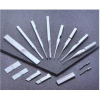 Buy cheap Precision stamping die components/PG components from wholesalers