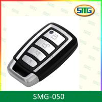 Buy cheap Gate universal 433Mhz rf copy rolling code transmitter hcs301 SMG-050 from wholesalers