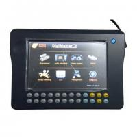 Buy cheap Original Digimaster 3 Universal Diagnostic Scanner Odometer Reset Tool from wholesalers