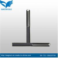 Buy cheap Double Straight Flute Ball Nose Miling Cutter, Router Bits from wholesalers