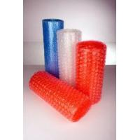 Wholesale Multifunction Bubble Wrap from china suppliers