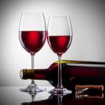 Buy cheap unbreakable wine glasses, plastic wine glasses, acrylic wine glasses from wholesalers