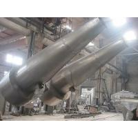 Wholesale Sodium Silicate Air Stream Hot Air Drying Machine For Chemical Industry from china suppliers